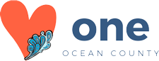 One Ocean County Logo